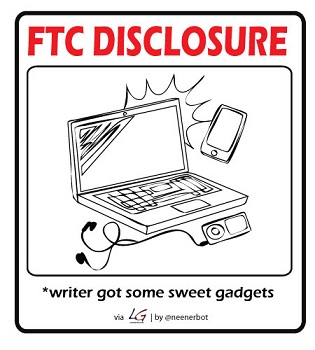ftc graphic